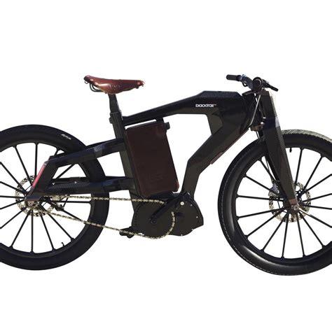 e bike schneller als 45 km h elektrofahrr 228 der e bikes als hightech 100 km h auf zwei r 228 dern welt