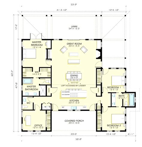 5 bedroom house plans 2 4 bedroom 4 bath 1 house plans house plans 4 bedroom