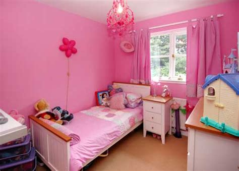Pink Bedroom For Teenager by Cute Designs For Girls Room Pink Teens House Designs