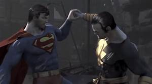 Que, Com, Justice, League, Full, Movie, 2017, Superman, Vs, Brainiac, Superhero