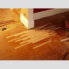 46 Best Restore & Repair Wood Furniture Images On