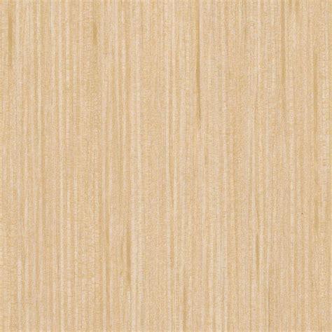 blond wood yellow wilsonart laminate sheets countertops countertops backsplashes the home depot