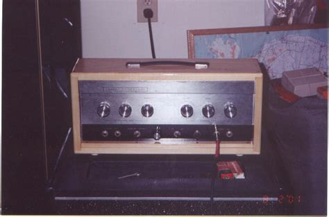 picture kitchen cabinets silvertone 1483 bass 1483