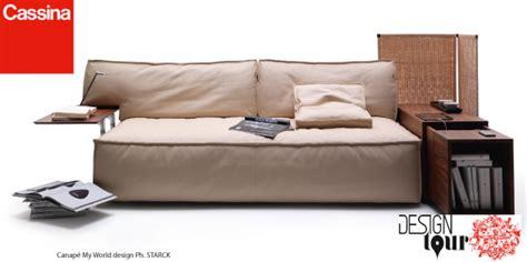 canape vitra galerie tourny actualités meubles et mobiliers de