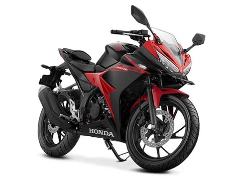 cbr models in india 2017 cbr 150r or cbr 300r launch in india possible says