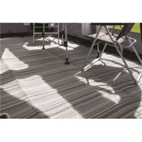 tapis de sol cing latour tentes mat 233 riel de cing