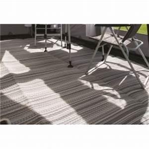 tapis de sol camping latour tentes materiel de camping With tapis de camping