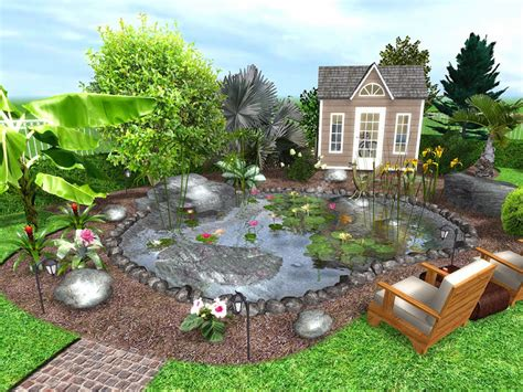 free diy landscape design software 15 homemade smokers to add smoked flavor to meat or fish the self sufficient living