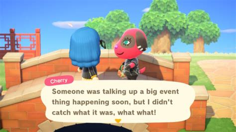 animal crossing  horizons review onpause