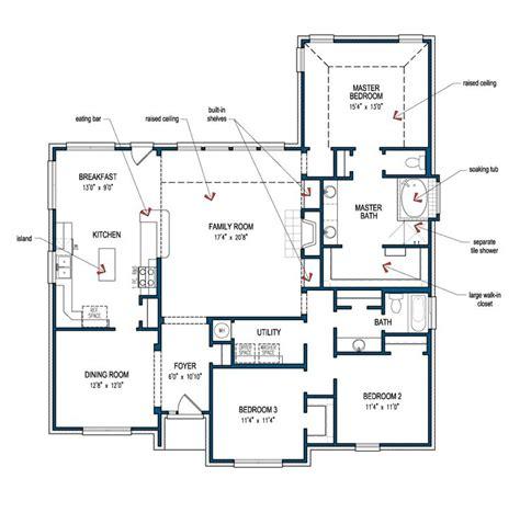 bridgeport tilson homes home   level