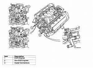 2003 Jaguar Xk8 Engine Diagram