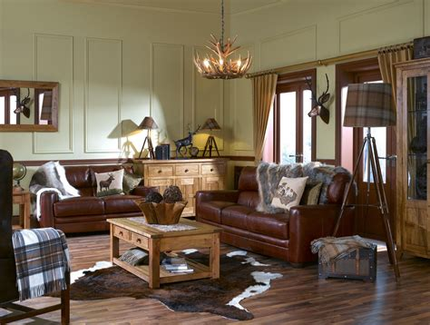 safari themed living room decor medium images layout