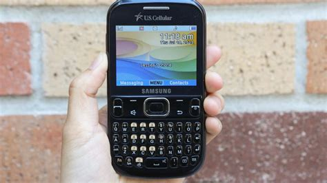 samsung freeform  review responsive qwerty outdated