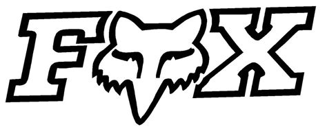 Wallpaper Fox Logo