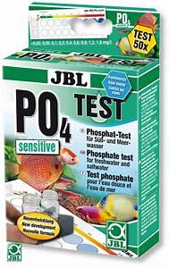 Teichvolumen Berechnen : po4 phosphat sensitive test set wassertests und wasserpflege wasserr ckf hrung und ~ Themetempest.com Abrechnung