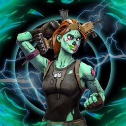 awesome ghoultrooper images  picsart