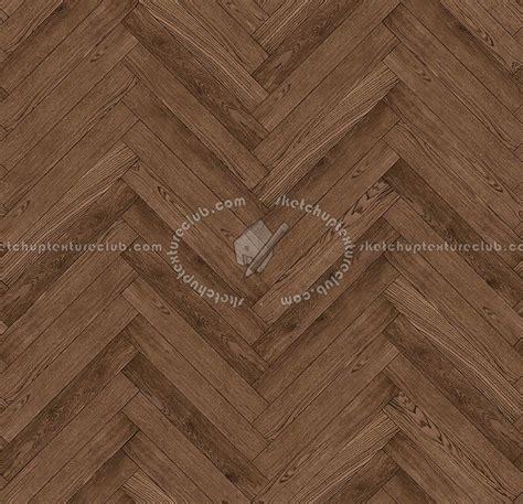 Herringbone parquet texture seamless 04966