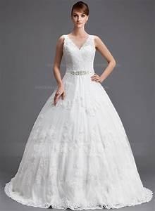 bridesmaid and bridal party dresses mesa az amy bridal With wedding dresses tucson