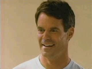 Tuc Watkins - One Life to Live Wiki