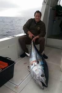 3 Days Mixed Fishing Holidays