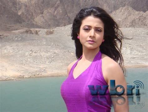 Indian Actress Koel Mollik Fake Naked Photos Best Porno
