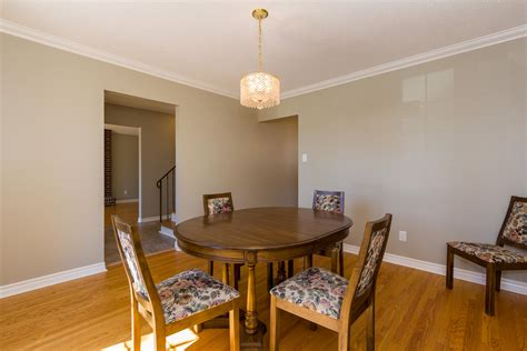 9 Beechmont Crescent Ottawa Onlarge0077dining Room. Kitchen Subway Tile Backsplash Designs. Kitchen Fan Vent. Small Kitchen Decorating. Two Tone Cabinets In Kitchen. Chicken Kitchen 33134. Kitchen Design Blog. Best Kitchen Light Fixtures. Pulls Or Knobs On Kitchen Cabinets