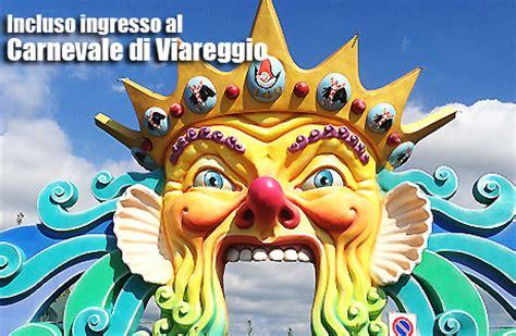 Ingresso Carnevale Viareggio Carnevale Di Viareggio 2017 Le Novit 224 Per I Bambini