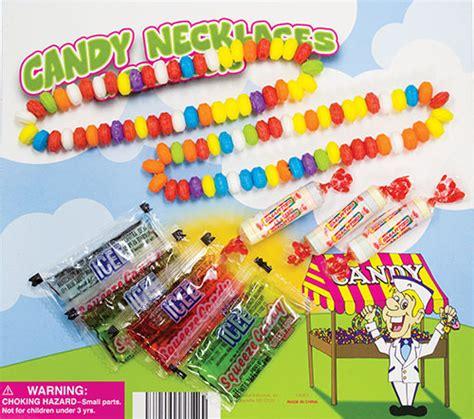 Buy Candy Jewelry Vending Capsules  Vending Machine