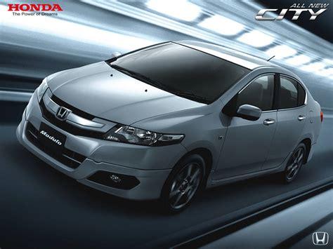 Honda City 2011 Precio, Ficha Técnica, Imágenes Y Lista