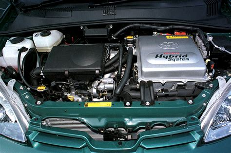 Hybrid Engine by Hybrid Cars 101 How Should Batteries Last