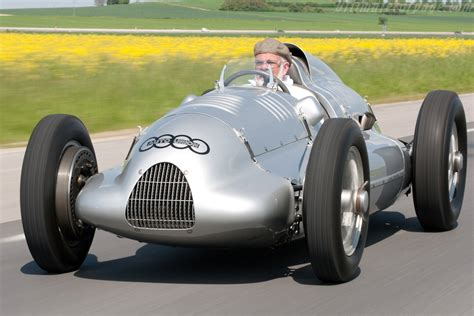 auto union type  images specifications