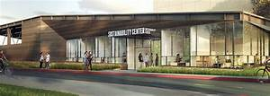 CSUN to Become the First CSU to Open Sustainability Center ...