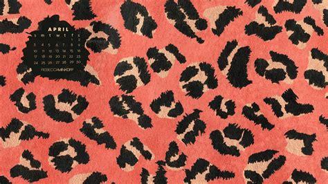 Animal Print Wallpaper B Q - wallpaper wallpaper animal print