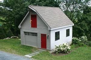Apartments prefab garage with apartment garage for Prefab garage apartments