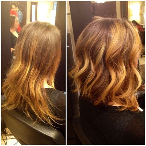 22 fabulous bob hairstyles for medium thick hair