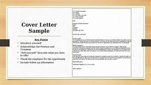 Communication Specialist Resume Cover Letter Resume Building Workshop презентация онлайн