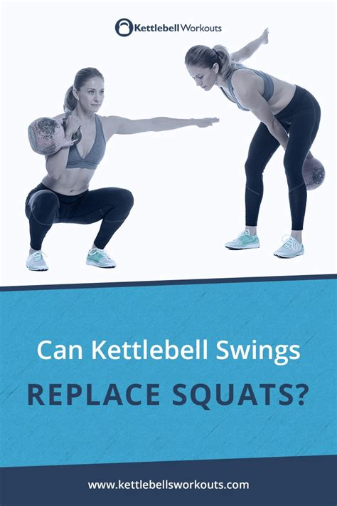kettlebell swings squats replace subscribers asked newsletter recently got