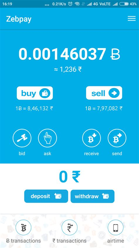 About bitcoin bitcoin is a form of digital currency, also known as cryptocurrency. Best app for BitCoin Investment, Selling, Buying and Earning Money - Tech-Know Transfer