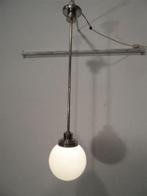 Lampen Einfach Schön 15 sch n lampen f r k che k