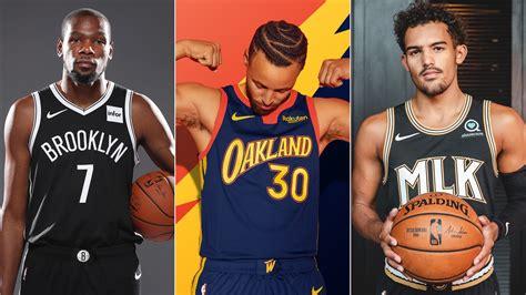 """2020-21シーズン注目の""""長期離脱から戻ってくる10選手""""   NBA日本公式サイト   The ..."""
