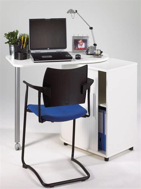 bureau informatique bureau informatique design blanc bureau bureau