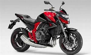 New Honda Cb 2017 2016 Honda Cb Motorcycles At Motorcycle