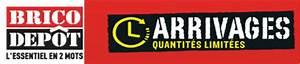 Horaire D Ouverture Brico Depot :  ~ Dailycaller-alerts.com Idées de Décoration