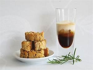 Espresso Mit Eis : fauler nachmittag nikki out west ~ Lizthompson.info Haus und Dekorationen