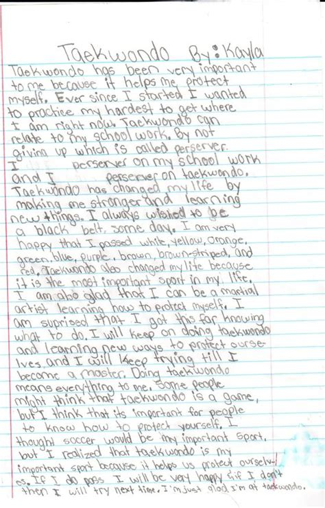 5 college application essay topics 106 best personal