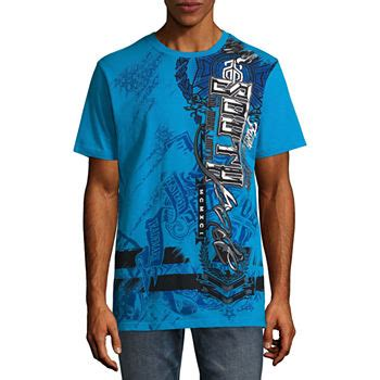 southpole shirts for men jcpenney