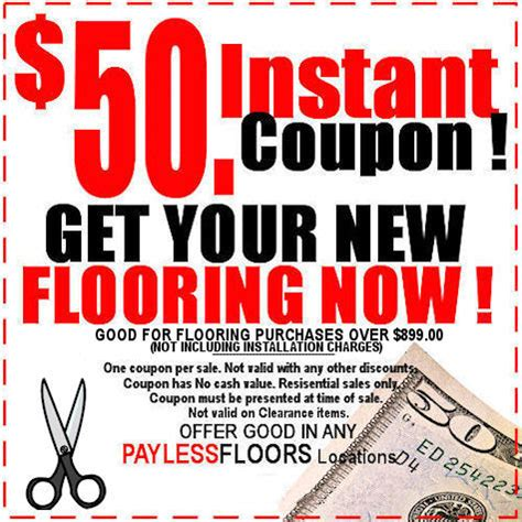 top 28 wooden floor shop discount code coupons at