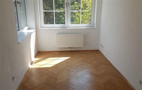 Wohnung Mit Garten Wien 1230 by Keinmakler At Provisionsfreie Wohnung Zur Miete 1230