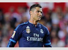 Chelsea Transfer News Chelsea plot bid for Real Madrid