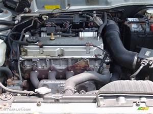 2001 Galant Engine Diagram Html  2001  Free Engine Image
